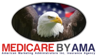 Medicare by AMA